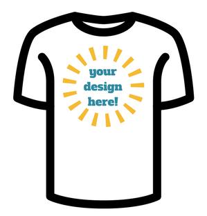 T Shirt Design Contest Prescott Farmers Market
