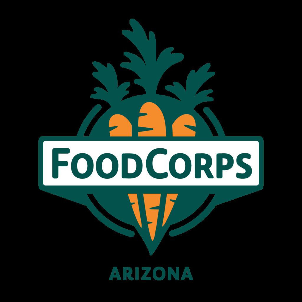 foodcorps-arizona-logo_1280px
