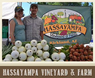 Hassayampa-Vineyard-Farm